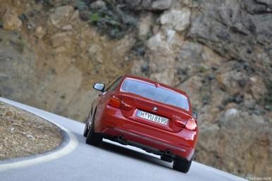 BMW_4er_Coupe_68