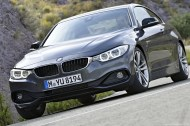 BMW_4er_Coupe_70