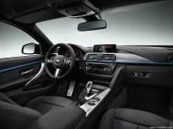 BMW_4er_Coupe_73