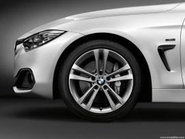 BMW_4er_Coupe_78