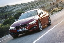 BMW_4er_Coupe_80