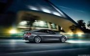 BMW_4er_Coupe_85
