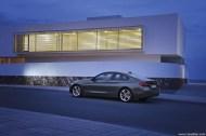 BMW_4er_Coupe_90