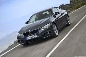 BMW_4er_Coupe_92