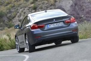 BMW_4er_Coupe_97