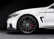 BMW_4er_M_Performance_03