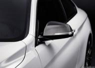 BMW_4er_M_Performance_06