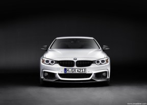 BMW_4er_M_Performance_09