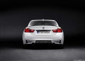 BMW_4er_M_Performance_10