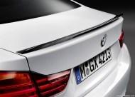 BMW_4er_M_Performance_12
