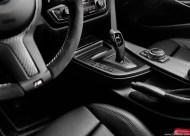 BMW_4er_M_Performance_14