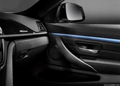 BMW_4er_M_Performance_15