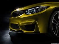 BMW_M4_Concept_07