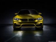 BMW_M4_Concept_08