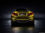 BMW_M4_Concept_10