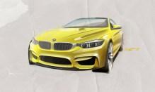 BMW_M4_Concept_12