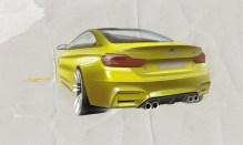 BMW_M4_Concept_13