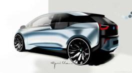 BMW_i3_2013__10