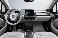 BMW_i3_2013__33