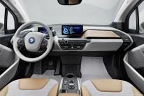 BMW_i3_2013__34