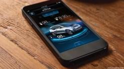 BMW_i3_2013__37