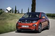 BMW_i3_2013__48