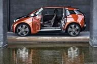 BMW_i3_2013__54