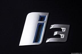 BMW_i3_2013__56