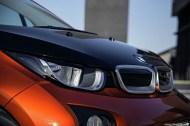 BMW_i3_2013__65