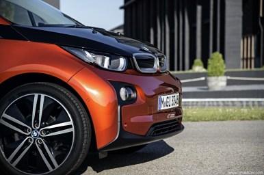 BMW_i3_2013__66