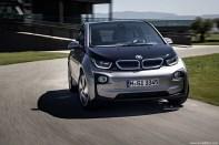 BMW_i3_2013__70