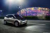 BMW_i3_2013__95