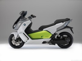 BMW_C_evolution_50