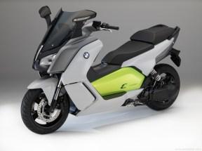 BMW_C_evolution_62