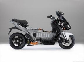 BMW_C_evolution_64
