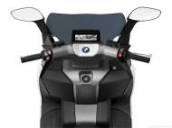 BMW_C_evolution_69