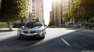 BMW_i8_28