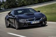 BMW_i8_35