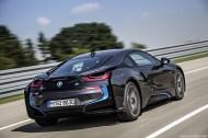 BMW_i8_36