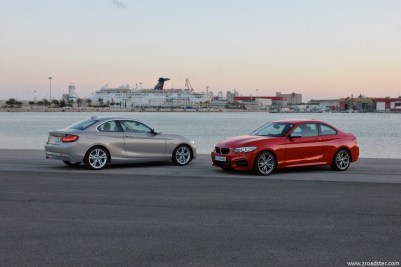 BMW_2er_Coupe_01