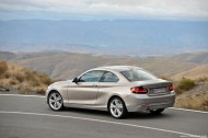 BMW_2er_Coupe_Modern_Line_02