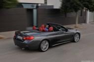 BMW_4er_Cabrio_2013_101