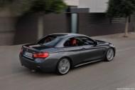 BMW_4er_Cabrio_2013_102