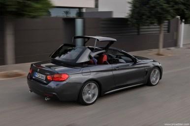 BMW_4er_Cabrio_2013_104