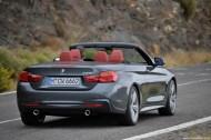 BMW_4er_Cabrio_2013_107