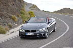 BMW_4er_Cabrio_2013_110
