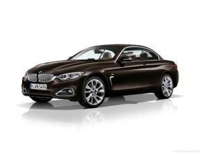 BMW_4er_Cabrio_2013_16