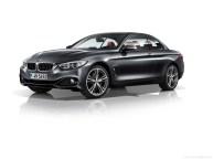 BMW_4er_Cabrio_2013_20