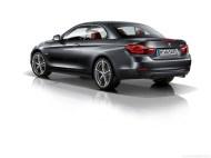 BMW_4er_Cabrio_2013_22