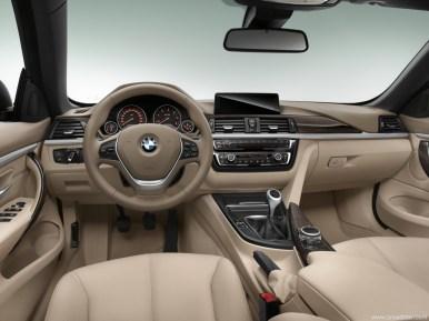 BMW_4er_Cabrio_2013_34